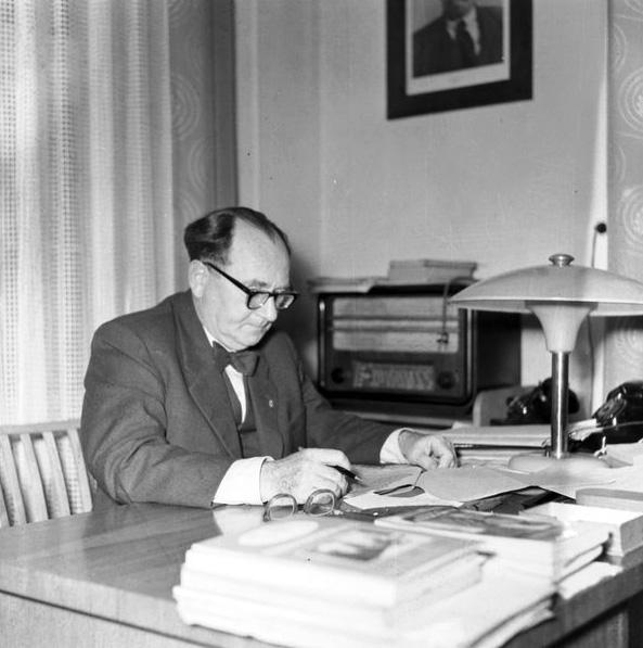 File:Hermann Budzislawski.jpg
