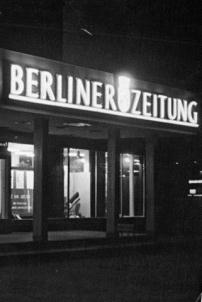 File:Berliner Zeitung.jpg