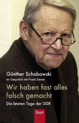 File:Schabowski ddr cover.jpg