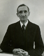 Emil Dovifat.jpg
