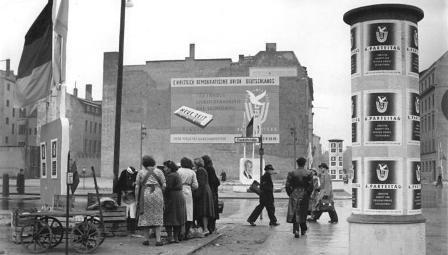 File:Werbung für den CDU-Parteitag 1952 Berlin.jpg