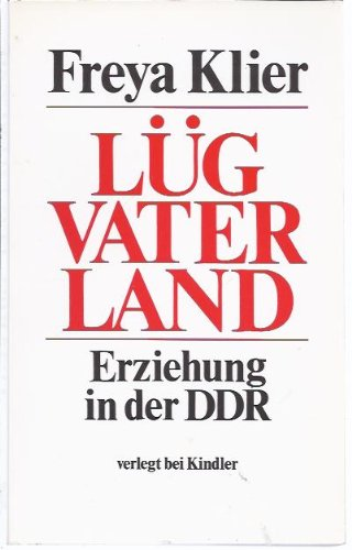 File:Klier lueg vaterland cover.jpg