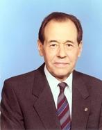 Joachim Herrmann.jpg