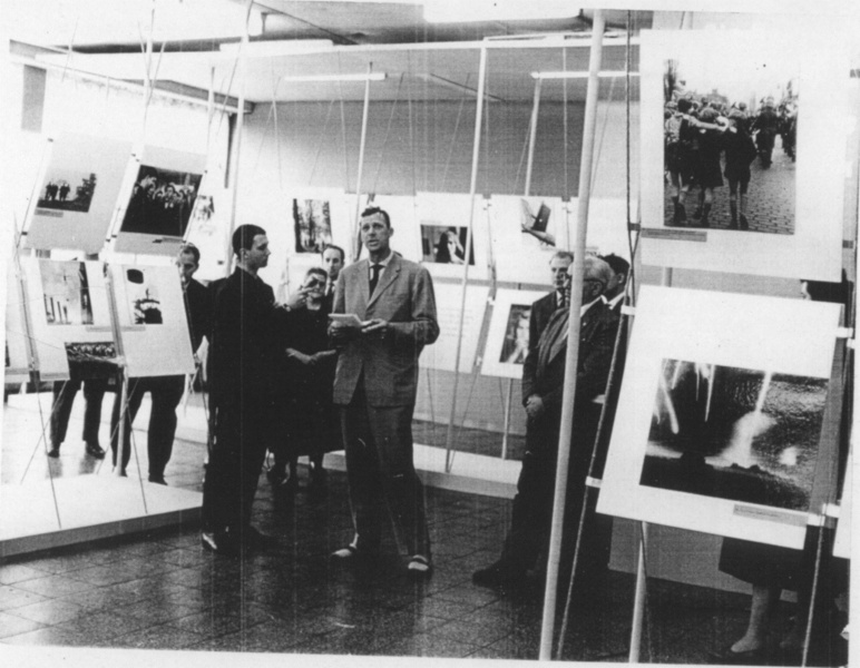 File:Eberlein Erste Pressefotoschau 1963.jpg