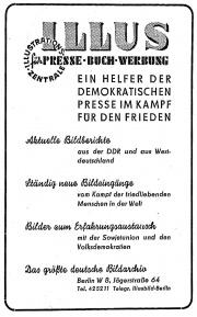 pressegeschichte in deutschland