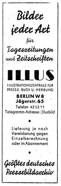 File:ILLUS-Anzeige Februar 1948.jpg
