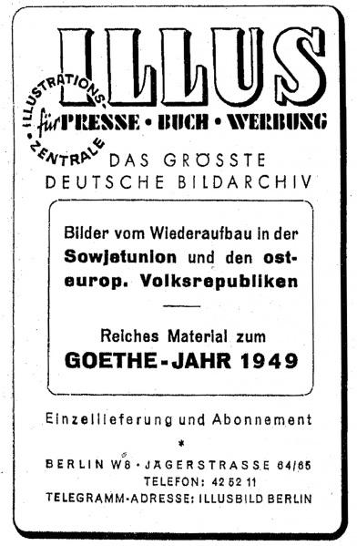 File:ILLUS-Anzeige Oktober 1948.jpg