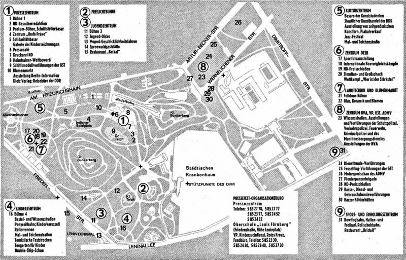 File:ND 1981 Lageplan Pressefest.jpg
