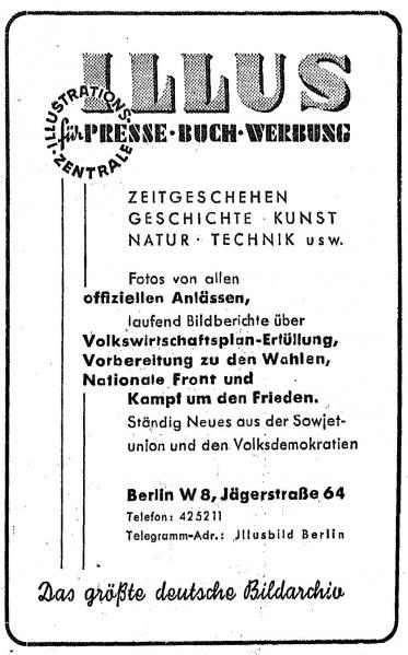 File:ILLUS-Anzeige Mai 1950.jpg