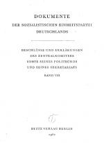 SED Dokumente 1961.png