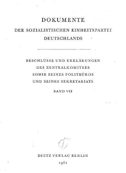 File:SED Dokumente 1961.png