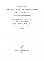 SED Dokumente 1967.png