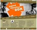 Jugendopposition in der DDR.jpg
