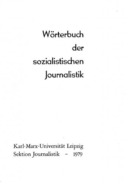 File:Wörterbuch der sozialistischen Journalistik.png
