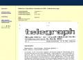 Politischer Zeitschriften-Samisdat der DDR.JPG