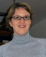 Mareike Witkowski.jpg